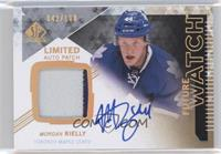 Morgan Rielly /100