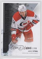 Jared Staal /1299