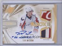 Tom Wilson /30