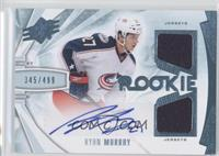 Ryan Murray /499