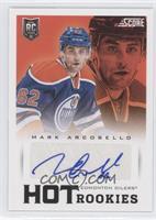 Mark Arcobello