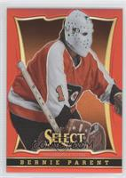 Bernie Parent /35