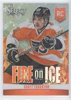 Scott Laughton /25