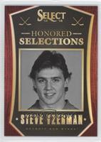 Steve Yzerman /35