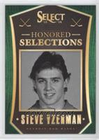 Steve Yzerman /25