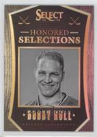 Bobby Hull /25