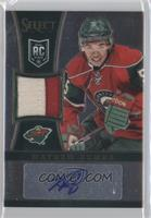 Mathew Dumba /50