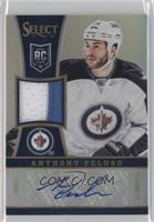 Anthony Peluso /25