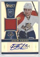 Drew Shore /99