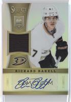 Rickard Rakell /99