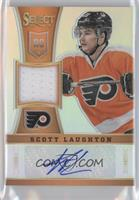 Scott Laughton /99