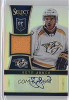 Seth Jones /99