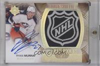Ryan Murray /1
