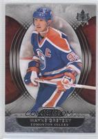 Wayne Gretzky /499