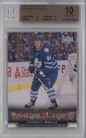 Morgan Rielly [BGS 10]