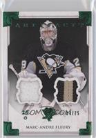 Marc-Andre Fleury /75