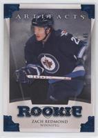 Zach Redmond /85