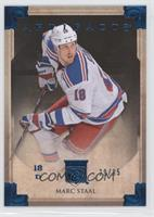 Marc Staal /85