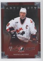 Wayne Gretzky /999