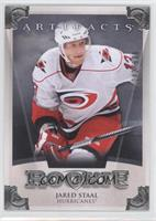 Jared Staal /999