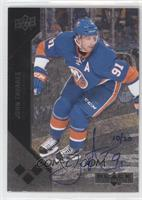 John Tavares (11-12 Black Diamond) /20