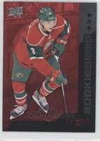 Charlie Coyle /150