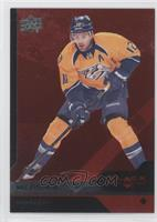 Mike Fisher /50