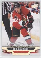 Erik Karlsson /10
