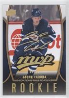 Jacob Trouba /25
