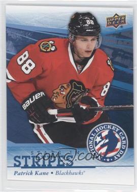 2013-14 Upper Deck National Hockey Card Day - American #NHCD 13 - Patrick Kane