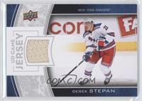 Derek Stepan