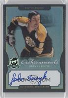 Johnny Bucyk /60