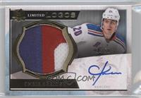 Chris Kreider /50