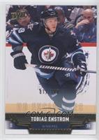 Tobias Enstrom /100