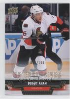 Bobby Ryan /100