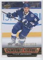 Tyler Johnson /100