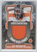 Ilya Bryzgalov (Between the Pipes) /1