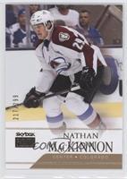 Nathan MacKinnon /299