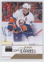 John Tavares /299