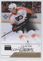 Claude Giroux /299