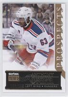 Anthony Duclair /299