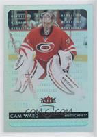 Cam Ward /99