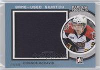 Connor McDavid /60