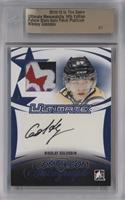 Nikolay Goldobin /1 [ENCASED]