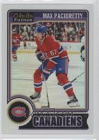 Max Pacioretty /199