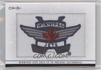 Winnipeg Jets 2011-12 to Present
