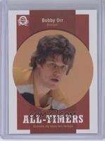 All-Timers - Bobby Orr