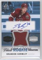 Brandon Gormley /149