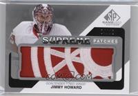Jim Howard /12