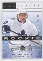 Toronto Maple Leafs /699